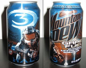 mountain-dew-halo-3