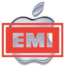 apple-emi