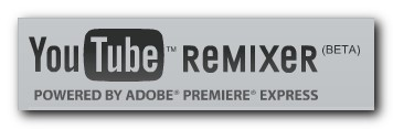 youtube-remixer