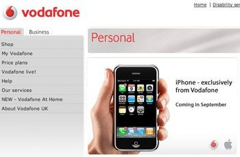 iphone-vodafone