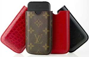 iphone-louis-vuitton