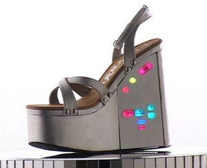 prostitutas getafe prostitutas con botas
