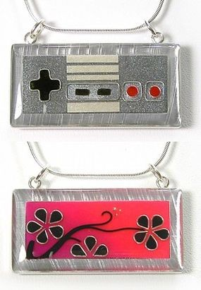 nes-necklace