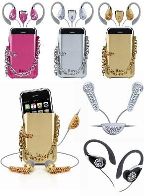 antes geek que sencilla accesorios para iphone chicageek