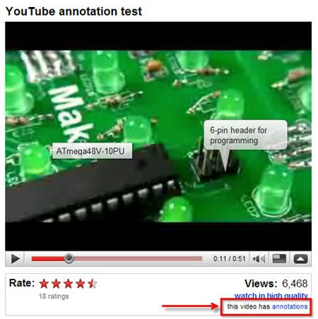 youtube-annotations-02