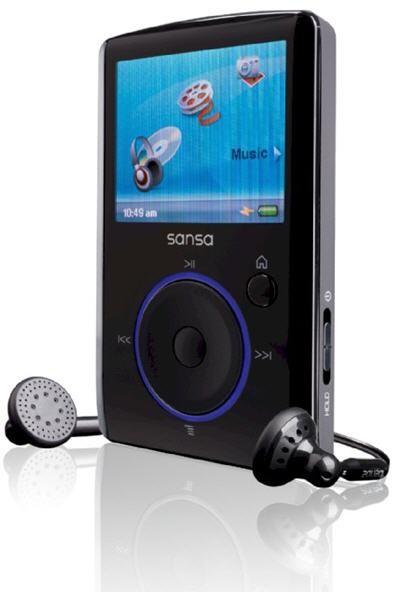 TENGO EL CORAZON CONTENTO OT MP3 DESCARGAR