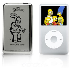 ipod_simpsons