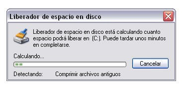 limpiar-disco-Windows-01