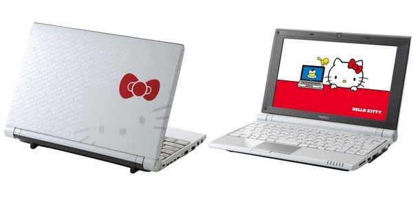 netbook-hello-kitty