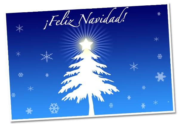 Crear Postales Navidenas Gratis Fotos.Tutorial Photoshop Crea Tu Felicitacion De Navidad Chicageek