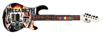 guitarra-guitar-hero-1