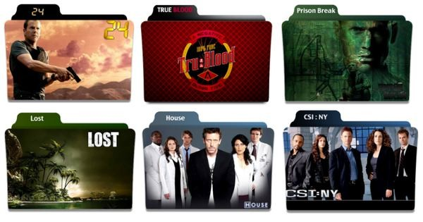 iconos-carpeta-series-tv