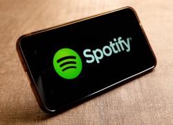 Trucos para buscar música en Spotify