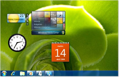 windows7-gadgets