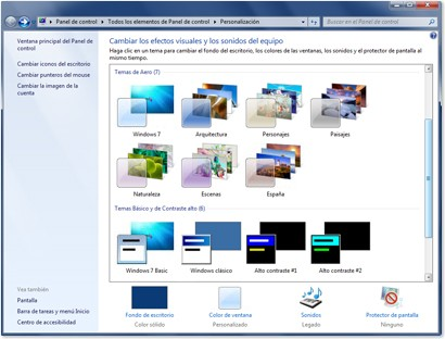 windows7-temas