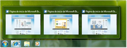 windows7-thumbnails