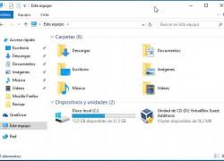 Cómo renombrar múltiples ficheros a la vez
