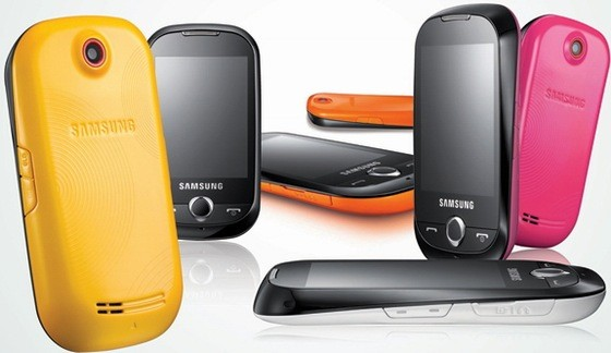 samsung-corby