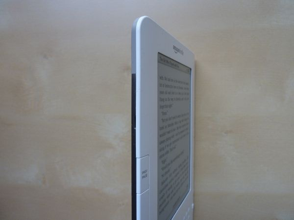 kindle-perfil