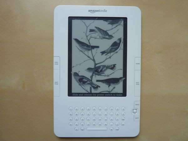 kindle-salvapantallas