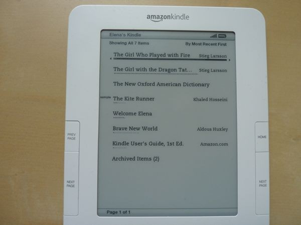 kindle-home