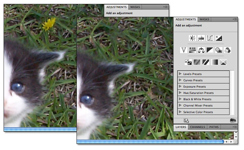 photoshop-CS5-content-aware