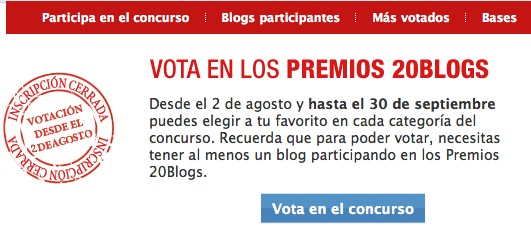 premios-20blogs-01
