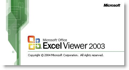 microsoft viewer
