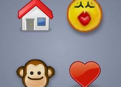 Cómo usar emoticonos en tu iPhone