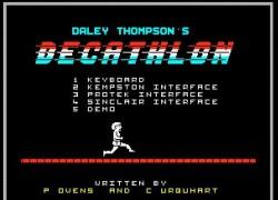 Retro: disfruta de tus juegos de ZX Spectrum favoritos