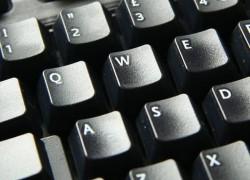 Atajos de teclado del nuevo Twitter