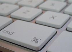 Atajos de Mac OS que quizás no conocías