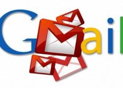 Cómo hacer búsquedas avanzadas en Gmail