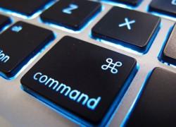 CheatSheet: todos los atajos de Mac en un clic