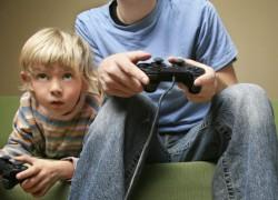 10 cosas que he aprendido de los videojuegos
