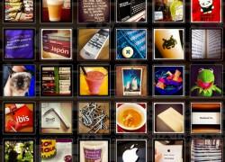 5 aplicaciones para descargar fotos de Instagram