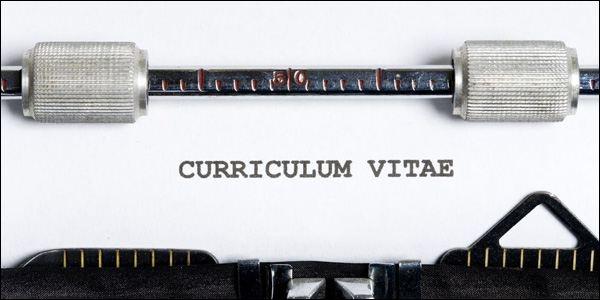 Cómo crear el CV perfecto (o casi)