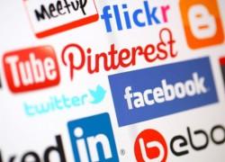 [TGIF] Las redes sociales más extrañas