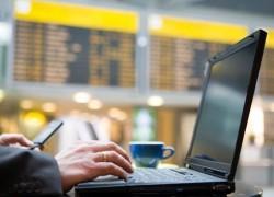 Vacaciones geek: reserva tus vuelos online