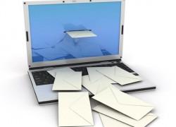 Cómo redireccionar varias cuentas Gmail a una sola