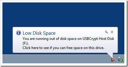 Analiza tu disco duro para recuperar espacio