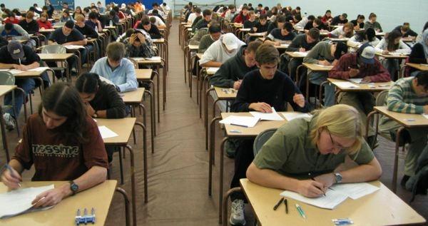 Prepara exámenes y mejora tu estudio con ExamTime