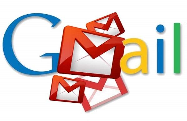 Atajos de teclado para Gmail