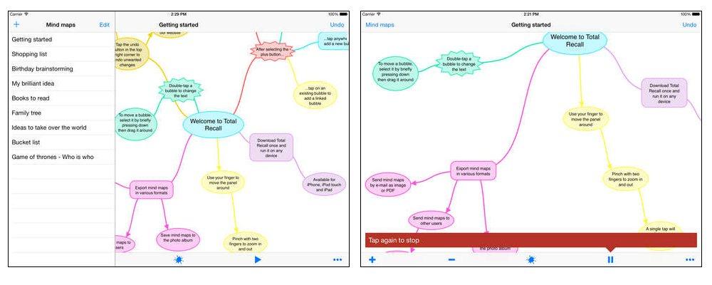 Las mejores apps para la vuelta al cole