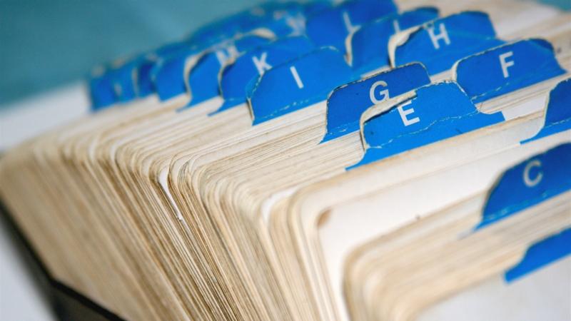 5 apps para borrar ficheros duplicados en tu disco duro