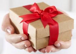 3 utilidades para organizar el Amigo Invisible