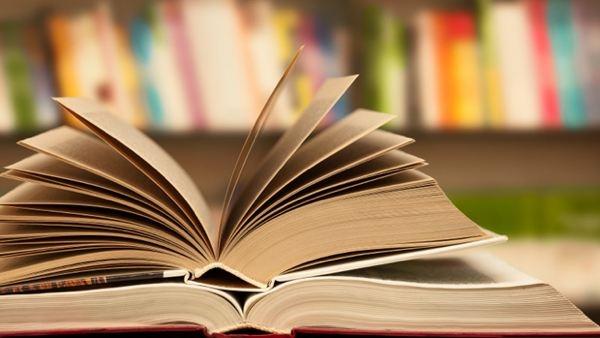 Dónde encontrar recomendaciones de libros en Internet