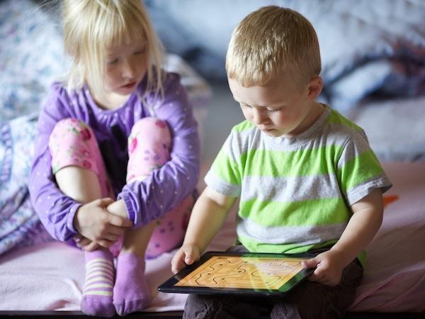 Cómo evitar compras in-app de los niños en tu móvil o tablet
