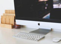 21 atajos de Mac OS que quizás no conozcas