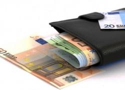 Controla tus gastos y gestiona tu economía con estas apps